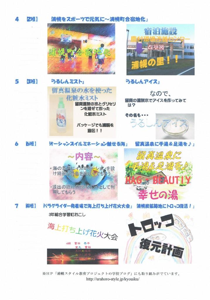 CCI20110127_00001