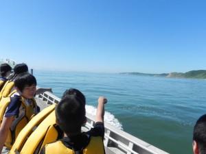 上中漁業 (1)