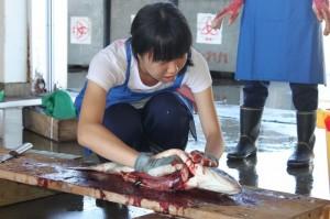 上中漁業 (8)